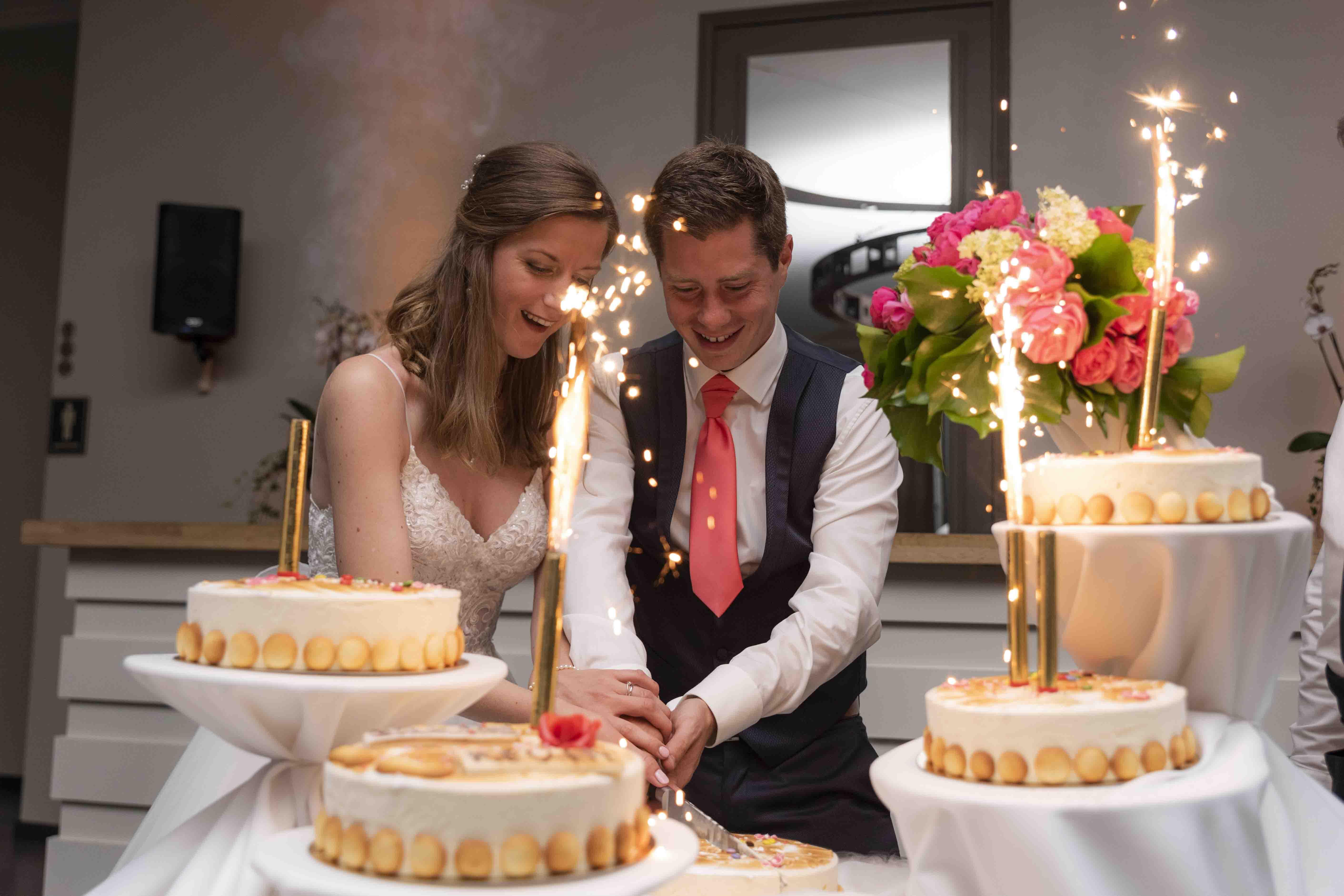 10 conseils pour bien choisir un photographe pour votre mariage