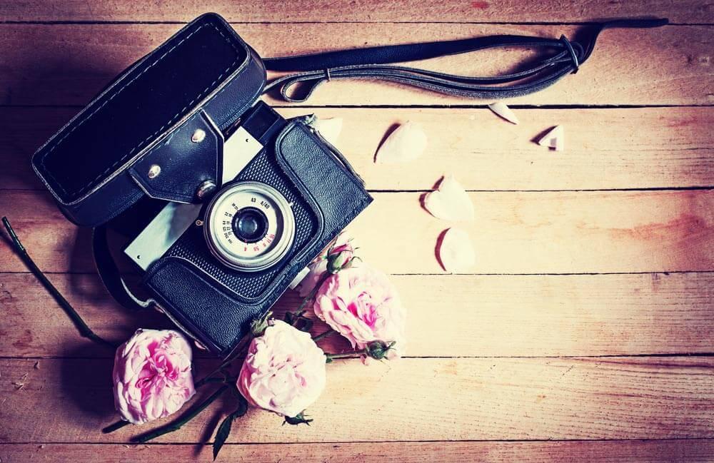 Pourquoi installer un photobooth à votre mariage ?