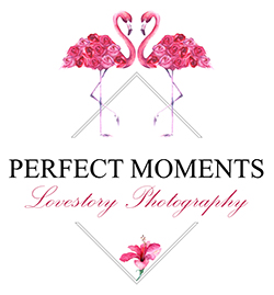 Perfect Moments Photo